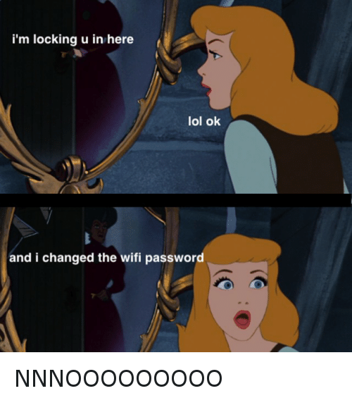 how to change lol password