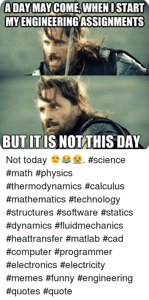 Physics in Computers?