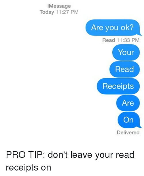 how to get rid of underline when texting