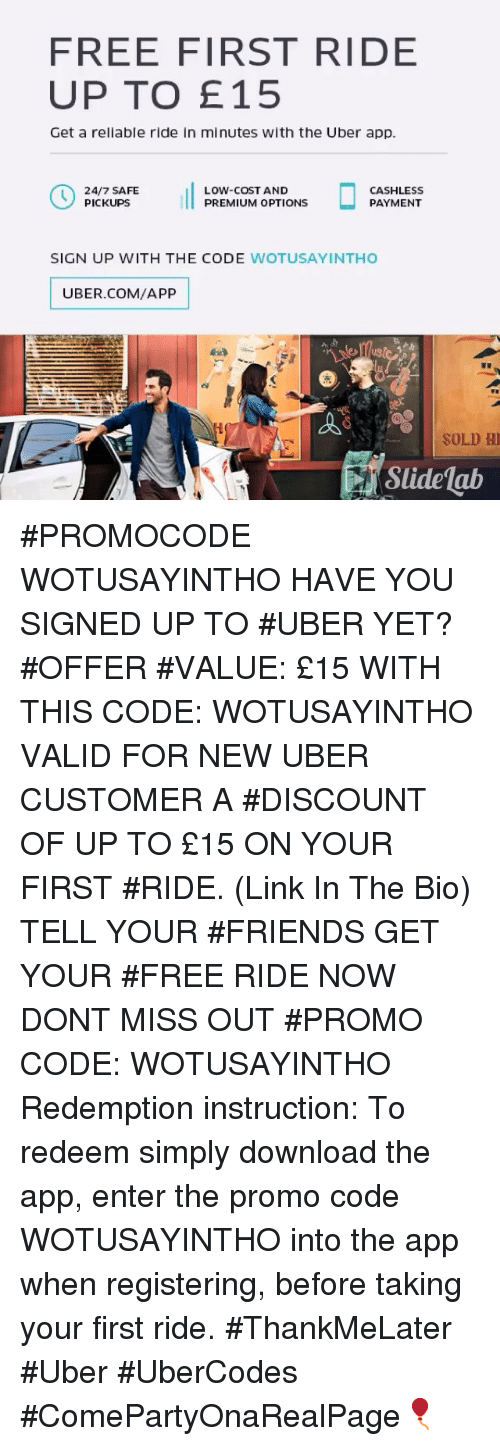 Scottrade options first promo code