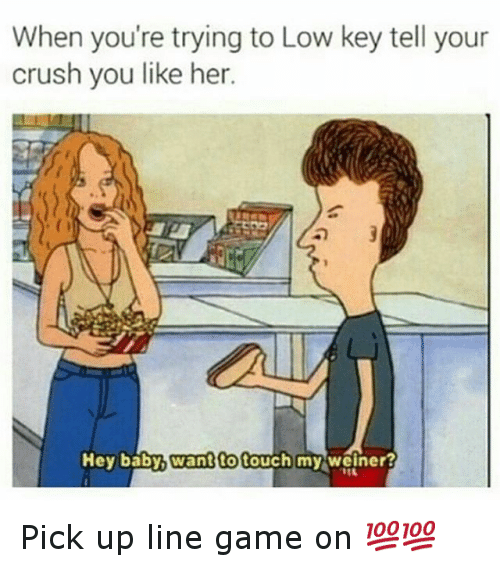 Funny Meme Pick Up Lines : Funny pick up line memes of on sizzle