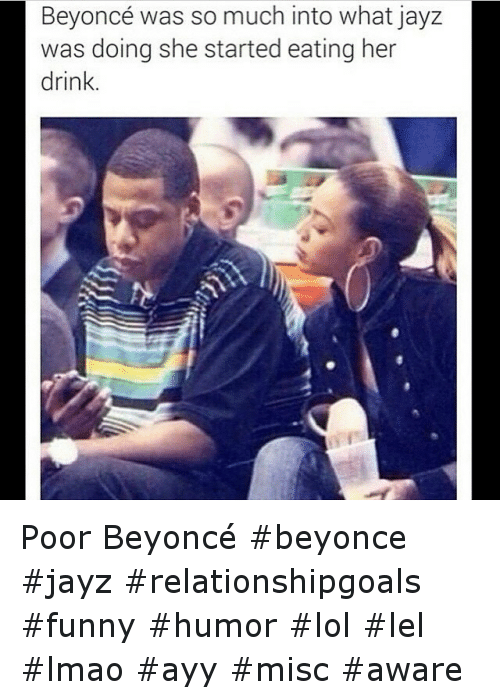 too serious soon relationship memes