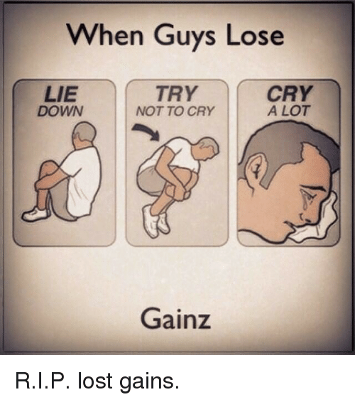 Instagram-R-I-P-lost-gains-77fc29.png
