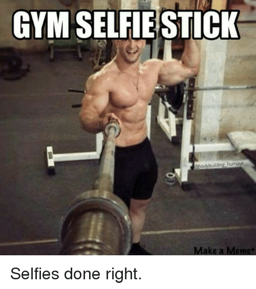 Instagram-Selfies-done-right-dff07a