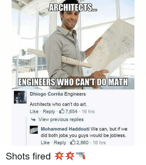math memes on sizzle school and moms