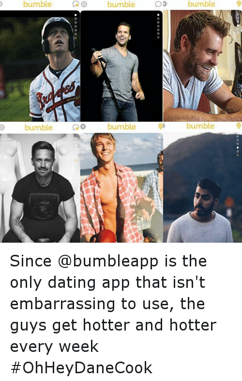 What I call Online Dating Meme Generator - Imgflip