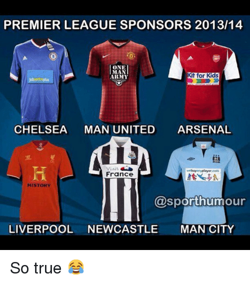 Funny Newcastle Meme : Funny liverpool f c memes of on sizzle arsenal
