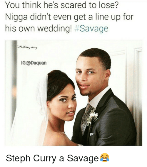 steph curry memes on sizzle