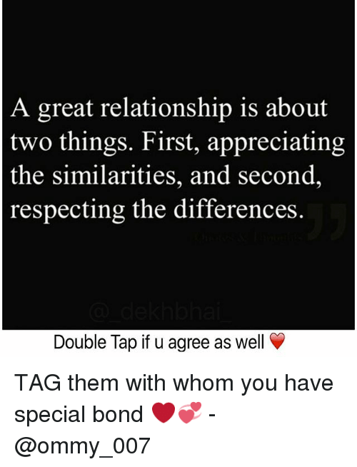 Instagram TAG them with whom you have e81cfa 🔥 25 best memes about dekh bhai, respect, and relationships