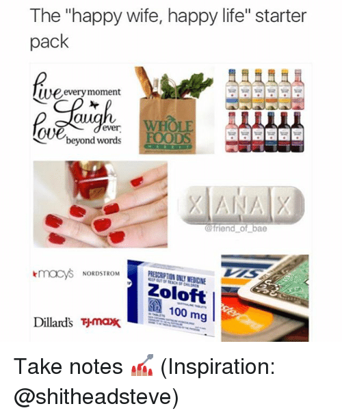 how to take champix starter pack