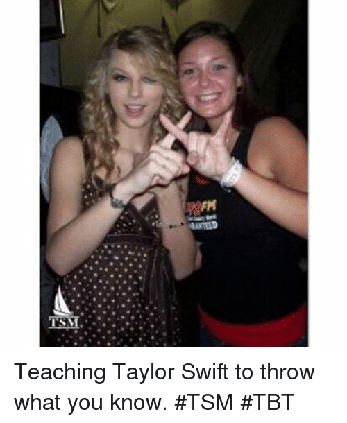 Love Finds You Quote: Funny Taylor Swift Memes Of 2017 On SIZZLE