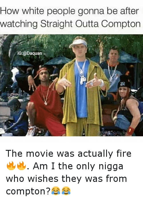 25 best memes about straight outta compton straight outta