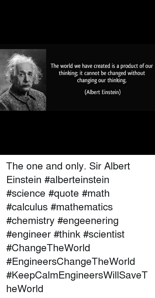25  best memes about science quotes