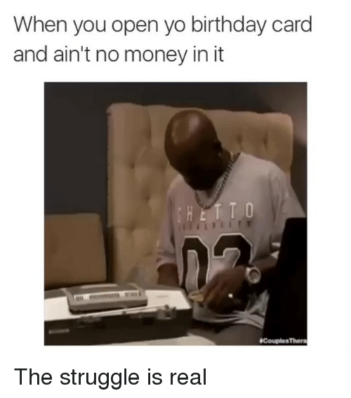 Instagram The struggle is real cb9b23 🔥 25 best memes about the struggle is real the struggle is,The Struggle Is Real Meme