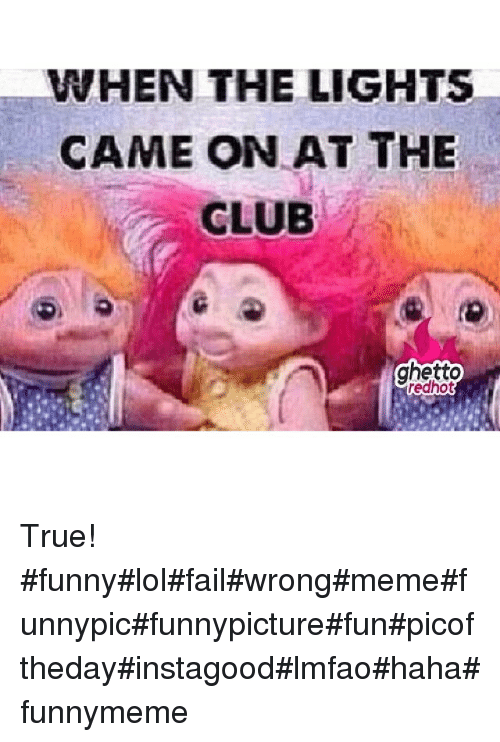 Funny Ghetto Meme Instagram : Funny ghetto meme and xx memes of on sizzle
