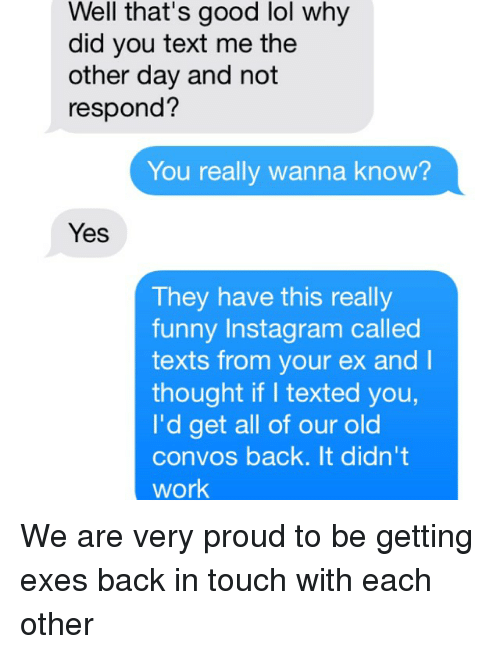 how to get into instagram messages