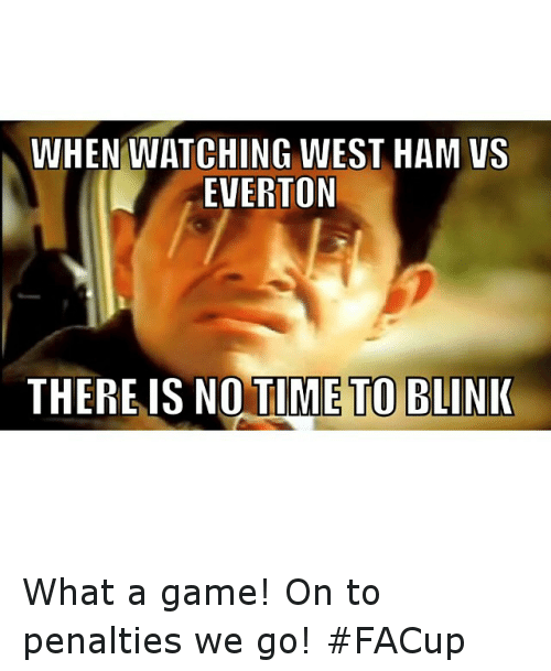 Lucas Moura West Ham: 25+ Best Memes About Everton And Sports