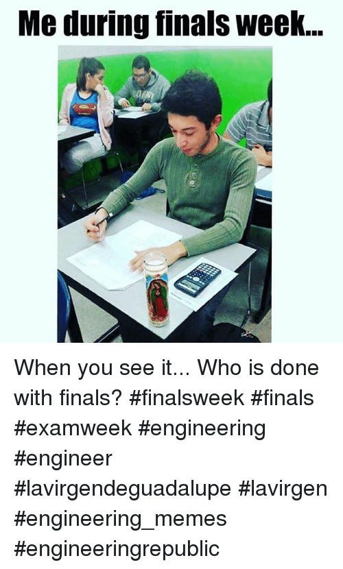 25+ Best Memes About Engineering, Finals, Meme, and Memes ...