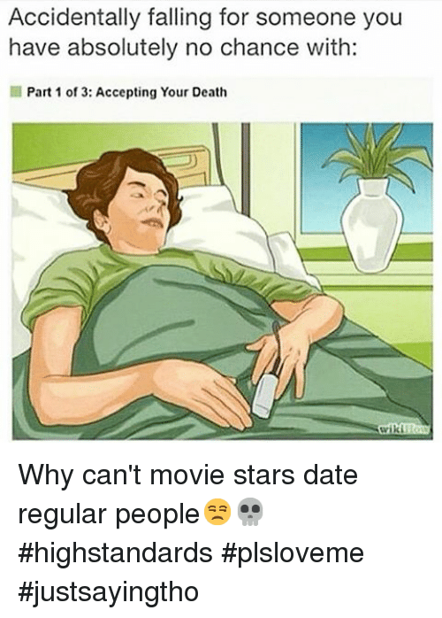 Movie guy cant have gay sex for 20 days 7