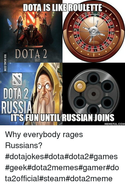 game roulette steam