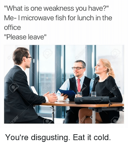 Office Lunch Meme ruZqXwo5hWF 7C8Zdyh 7CPPyfK2T1Hd 2uEBsyRyhM57ko in addition 1544005 further 187335 furthermore Albert Einstein Quotes as well This Is So Funny. on oscar fish memes