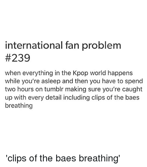 Image result for international fan problem #239