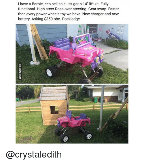 If It S On Wheels We Ve Got It Covered: 25+ Best Memes About Power Wheel