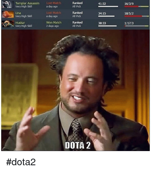 dota 2 skill based matchmaking Dota 2 matchmaking skill, elo, mmr and based on the pace of and valve has never given information remotely this specific on dota 2's matchmaking.