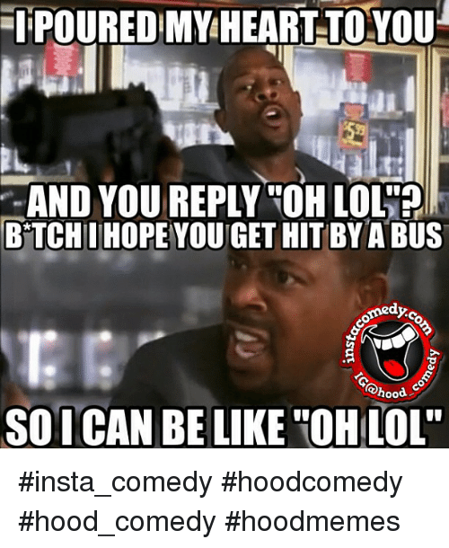 Funny Meme Hood : Funny hood memes of on sizzle the