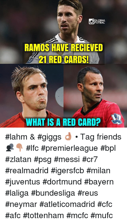 What is REDcard?