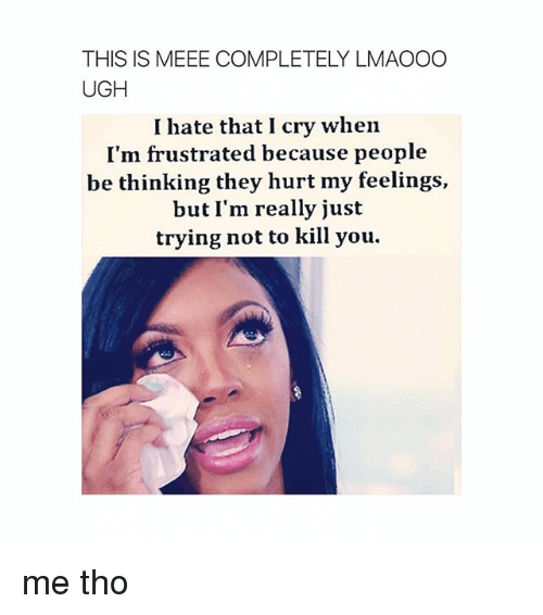 Sad Boy Alone Quotes: 25+ Best Memes About Crying