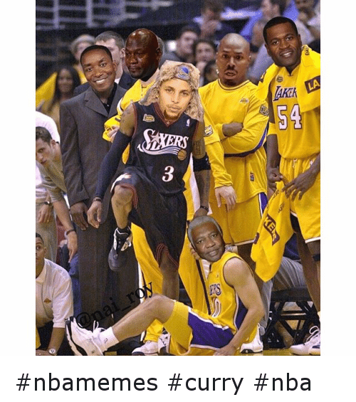 Basketball, Golden State Warriors, and Michael Jordan Crying: nbamemes curry nba