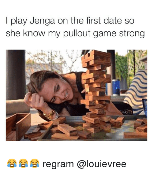 play funny dating games