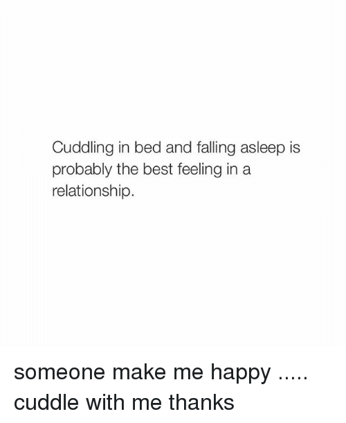 Cuddle With Me Quotes: 25+ Best Memes About Best