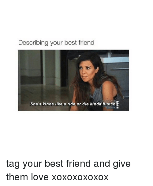 how to make friends on instagram