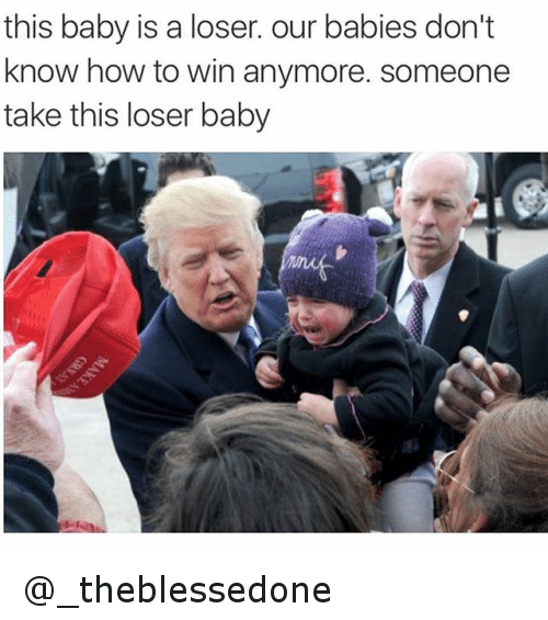 Funny Memes If Donald Trump Wins : Funny take the l memes of on sizzle