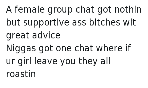 cnpachat how to leave group chat