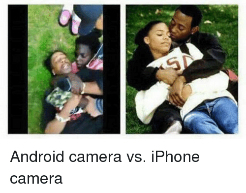 how to use android phone camera as web camera