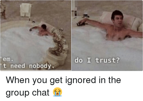 Funny Meme For Group Chat : 🔥 best memes about group chat ignorant fucking and funny