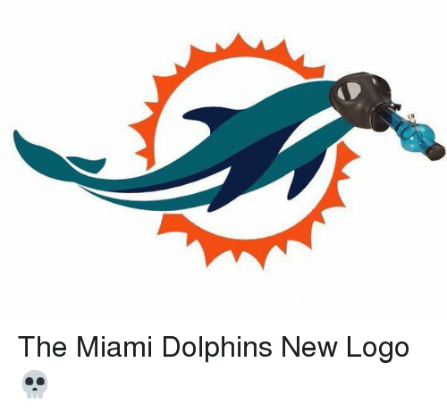 Funny miami dolphins memes of 2016 on sizzle san for Dolphins t shirt new logo