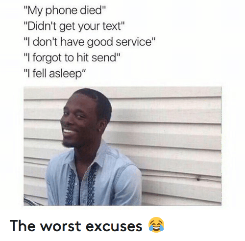 dumbest excuses Please post all the dumb excuses why your parents wont buy you a horse here.