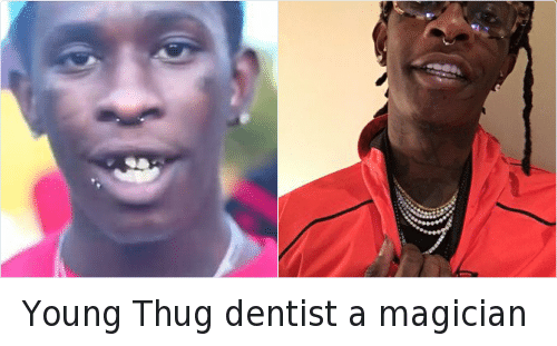[Imagem: Twitter-Young-Thug-dentist-a-magician-69...622080.png]