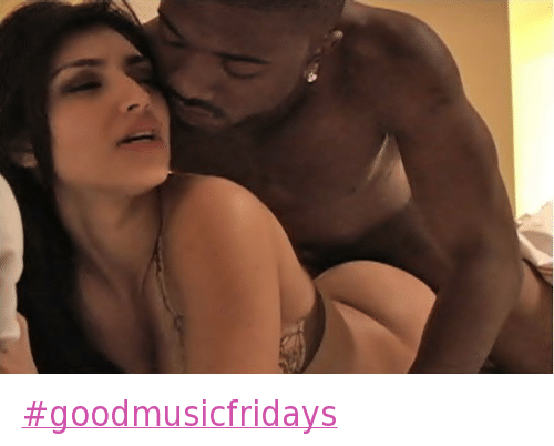 kim kardashiam sex video Ray J Wants Sex Tape With Kim Kardashian Off The Market Too.