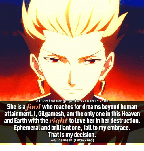 human suffering gilgamesh and job Text preview job vs gilgamesh the epic of gilgamesh and the story of job both depict how human suffering happens every day, everywhere, in many types and ways all.