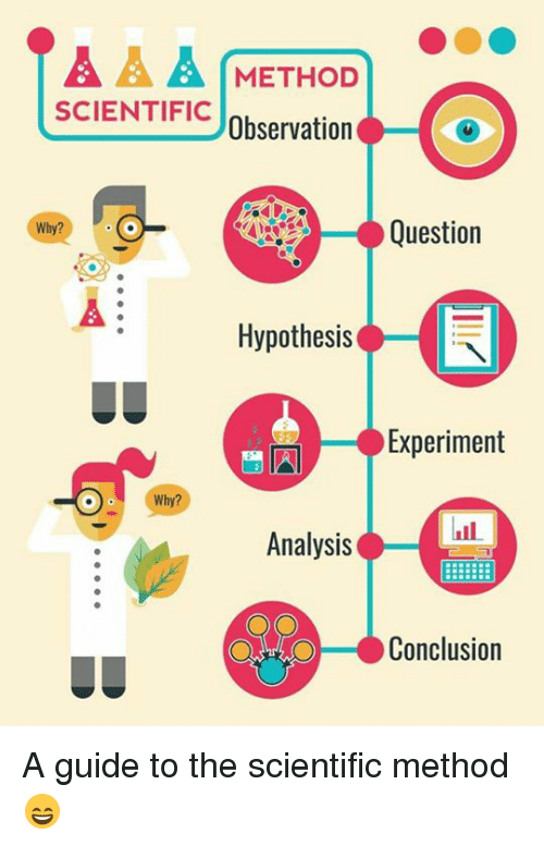 an analysis of the many sciences and the concept of scientific questions Concept life sciences  from concept to ind today we have a fully integrated senior scientific leadership team with a highly experienced scalable team of.