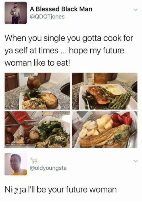 cook station black single women Worlds largest free african-american online community where black women and black men meet to chat, discuss and engage on what matters to us now with jobs, news, dating, games and photos.