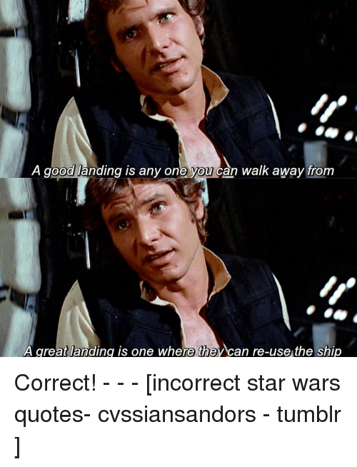 Sexual star wars quotes
