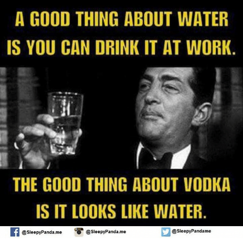 Search Drink More Water Memes on me.me