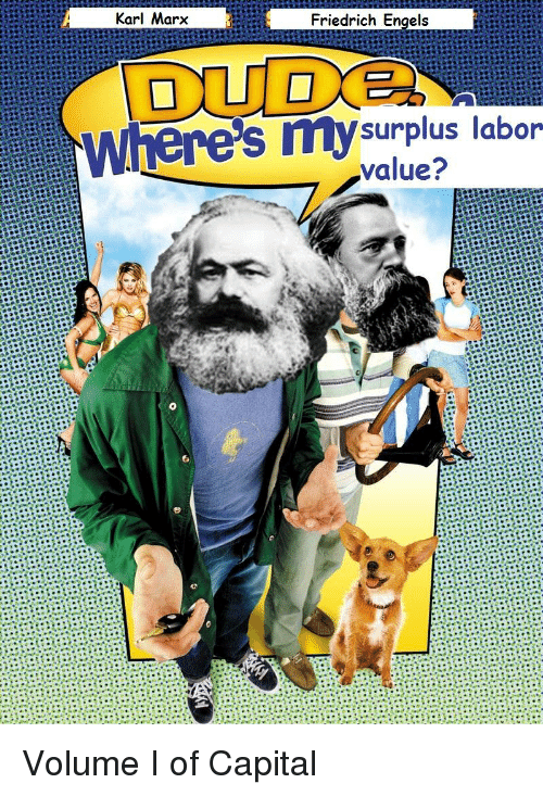 what are karl marx four aspects of alienation of labor Karl marx believed that alienated labor has four aspects of alienation the first type is the alienation of the worker of what he/she produces or the product of labor the second type is the alienation of labor process, this means what the worker does at work and what they produce for the company.