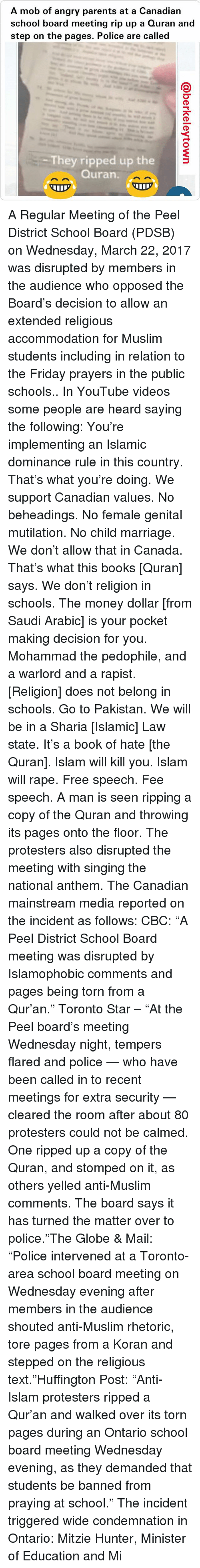 backbiting qur an and legal decision Qur'an - an encyclopedia 1  most of the discussions about abroga- tion in the qur ) an concern legal issues  leaving that decision to be taken by god.